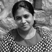 Ms. Sangeetha